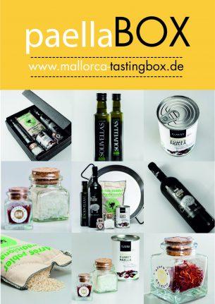 Shopbanderole paellaBOX (1)